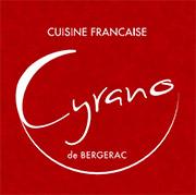 CUISINE FRANCAISE Cyrano